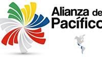 Alianza del Pacífico – Oportunidad de cooperación económica entre Vietnam y América Latina
