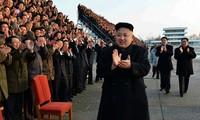 Corea del Sur convoca reunión extraordinaria sobre el disparo de artillerías norcoreanas