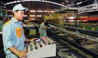 Vietnam sigue con apoyo a la recuperación productiva y comercial de empresas