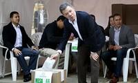 Colombia: Van para segunda ronda de las elecciones generales