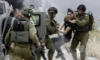 Boicotea Israel el nuevo gobierno palestino