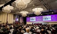 Concluido el Diálogo Shangri-la 2014 sobre la seguridad de Asia- Pacífico