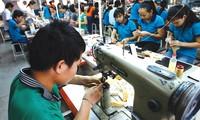 Preparan empresas vietnamitas para la integración a la AEC