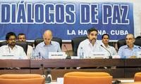 Gobierno de Colombia y la guerrilla logran un acuerdo importante para el fin de conflicto