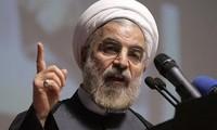Determinado Irán a lograr acuerdo nuclear con el grupo P5 + 1