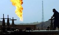 Reanudadas negociaciones Rusia- Ucrania sobre el precio del combustible con pocas perspectivas