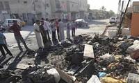 Se deteriora la seguridad en Iraq