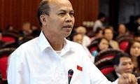 Diputados nacionales piden renovación de procedimientos administrativos para inversiones