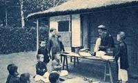 Preservan lecciones históricas acerca de la soberanía nacional de Vietnam