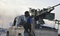 Iraq, un nuevo foco de conflictos en Oriente Medio