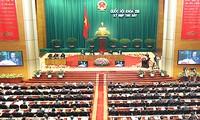 Vietnam sincroniza la nueva ley de empresas con las normativas internacionales