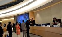 Ratifica Vietnam su compromiso de garantizar los derechos humanos