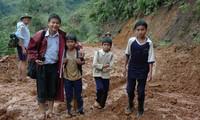 Dos periodistas notables de la Voz de Vietnam en Concurso nacional de Prensa