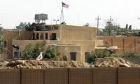 Combates encarnizados en la zona fronteriza Iraq- Siria