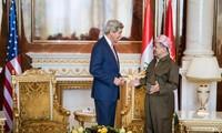 Estados Unidos urge a los kurdos a participar en formación de nuevo gobierno iraquí