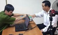 Vietnam garantiza la factibilidad de la propuesta jurídica sobre la identificación ciudadana
