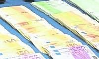 Colombia y Francia firman acuerdo de protección y promoción inversionista