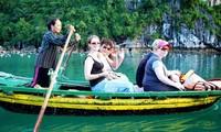 Periódico francés: Vietnam se ha convertido en un destino atractivo para turistas rusos