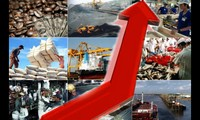 Señales alentadoras de la economía vietnamita