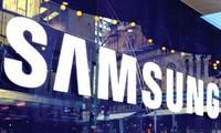 Inversiones eficientes de Samsung en Vietnam