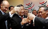 Vietnam maximiza potencialidades de desarrollo como miembro de OMC