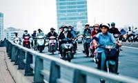 Vietnam garantiza nivel permitido de deuda pública para la estabilidad macroeconómica