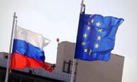 Rusia sigue siendo una prioridad para mantener relaciones con la Unión Europea