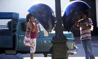 Restablecen comunicaciones directas entre Estados Unidos y Cuba