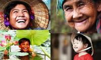 Celebrado en Vietnam Día Internacional de la Felicidad