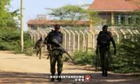 Aumentan a 147 los muertos por ataque terrorista a universidad de Kenia