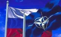 Establecen línea directa entre Rusia y la OTAN