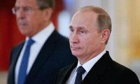 Critica Unión Europea lista negra de Moscú