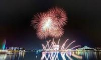 Concluye vigésimo octavo Juegos del Sudeste Asiático