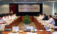 Planea Vietnam elaborar primera enciclopedia nacional