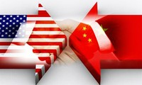 Comienza VII Diálogo Estratégico y Económico entre Estados Unidos y China