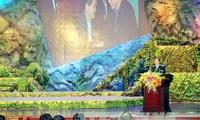 Presta Vietnam mayor atención a compatriotas con méritos revolucionarios