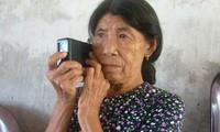 Radio La Voz de Vietnam, el amigo cercano del público