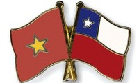 Vietnam felicita a Chile por Día Nacional