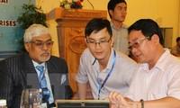 India ratifica Protocolo sobre Acuerdo de Eliminación de la Doble Imposición con Vietnam