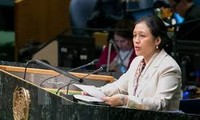 Vietnam reafirma compromiso de garantizar y promover los derechos humanos