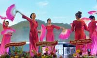 Resalta cultura vietnamita en la República Checa