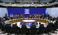 G20 emite Declaración Conjunta comprometido en el desarrollo económico sostenible