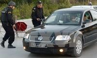 Túnez frustra conspiración de ataque terrorista