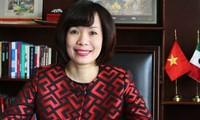 Vietnam reafirma su compromiso de aportar a la Comunidad de ASEAN