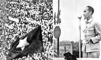 Las primeras elecciones parlamentarias de Vietnam, primera institución democrática del pueblo