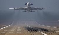 OTAN desplegará aviones de alerta temprana en Turquía