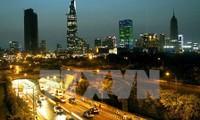 Vietnam- entorno empresarial prometedor en el Sureste de Asia