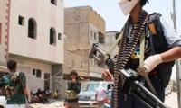 Combatientes progubernamentales de Yemen matan al alto funcionario de Al-Qaeda