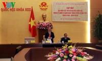 Vietnam celebra 70 aniversario de las primeras elecciones generales con diversas actividades