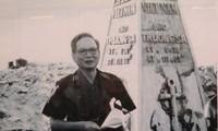 Inaugurada exposición sobre soberanía vietnamita en Hoang Sa y Truong Sa en Ciudad Ho Chi Minh